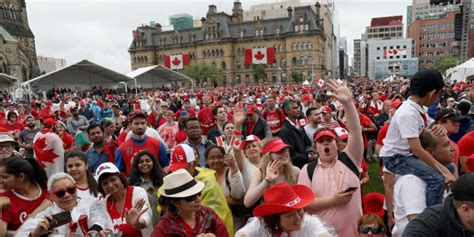 Canada Day Images Pictures Wallpaper