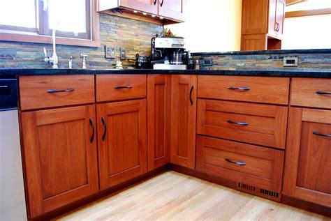 craftsman archives amish custom kitchens