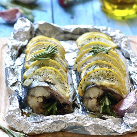 cuisiner sans graisse recettes nos 6 conseils pour cuisiner sans graisses régime