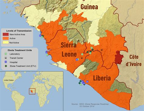 Image result for CDC Ebola Sierra Leone