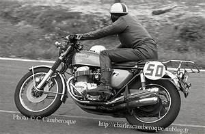 Suzuki Montlhery : la t nor de camberoque montlh ry bol d or 1970 ~ Gottalentnigeria.com Avis de Voitures