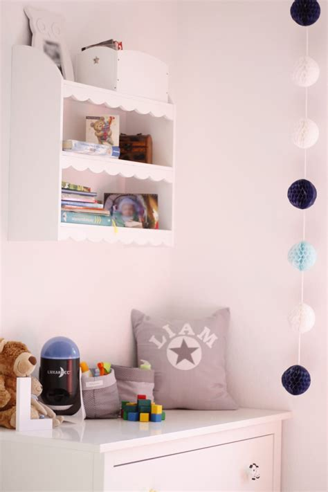 Vertbaudet Kinderzimmer Ideen by Vertbaudet De Kinderzimmer Dekoration Bild Idee