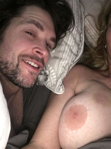 Laurie Holden Leaked The Fappening 3 Photos Thefappening