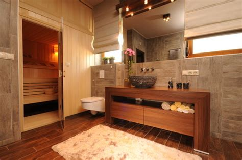 homes  saunas   instantly relax
