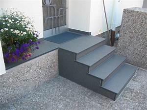 Was Kostet Asbestentsorgung : was kostet eine terrasse was kostet eine terrassen berdachung sch n terrasse bauen 26 das ~ Frokenaadalensverden.com Haus und Dekorationen