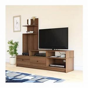 China, Lounge, Furniture, Best, Selling, Tv, Stand, Modern, Simple, Tv, Stand, Solid, Wooden, Design, Tv, Stand