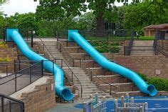 outdoor playgrounds  minnesota images outdoor