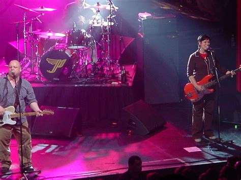 Pixies Guitar Chords Guitar Tabs And Lyrics Album From