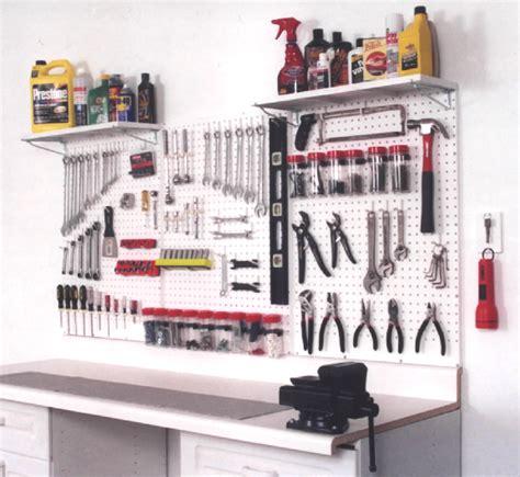 garage peg board peg board garage storage archives
