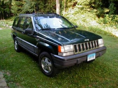 service and repair manuals 1994 jeep grand cherokee electronic valve timing 1994 zj jeep grand cherokee factory service manual download downl
