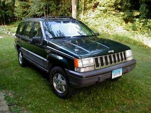Download Free 94 Jeep Grand Cherokee Limited Manual