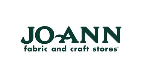 Armed Robbery Reported At Jo-ann Fabric In Yakima