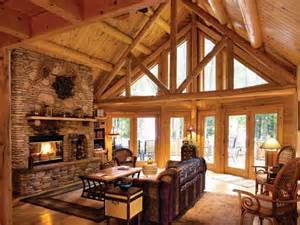 lodge plans pictures ideas photo gallery log cabin interior design living room small cabin interior