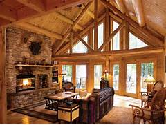 log home interior designs with photos log cabin interior design living room small cabin interior design