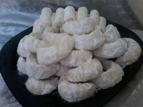 cuisine marocaine facile et rapide gâteaux traditionnelle prestige facile et rapide cuisine