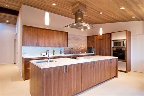 how to build kitchen island the roles of the kitchen island archiweb 3 0