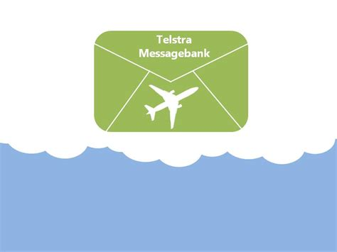 Telstra Mobile Overseas by How To Access Telstra Messagebank While Overseas