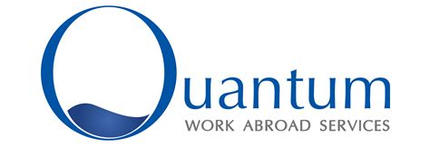 About Us | Quantum Work Abroad Services