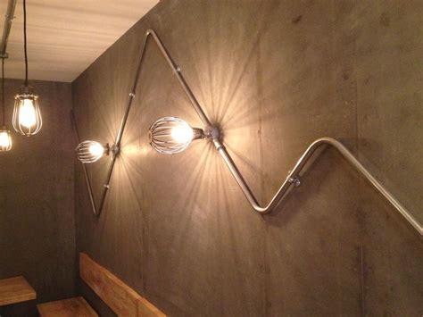 conduit wall lighting conduit lighting false ceiling