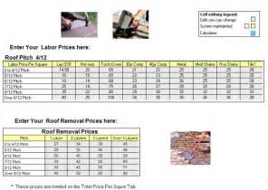 1 square of shingles is how many square roofing labor price per square calculator for roofing bids roofgenius com
