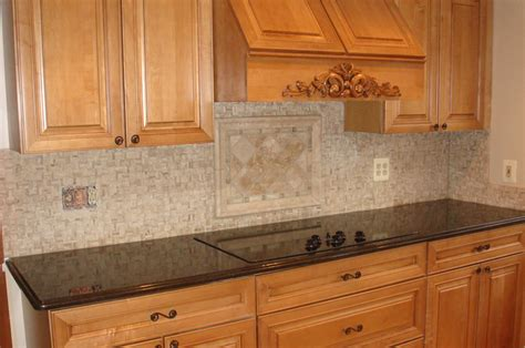 wallpaper kitchen backsplash ideas wallpaper as a backsplash wallpapersafari 6976