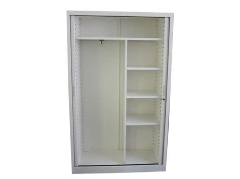 armoire metallique bureau armoire vestiaire metallique occasion 28 images