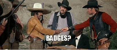 Badges Hb 35k Badge Think Membership Tenor