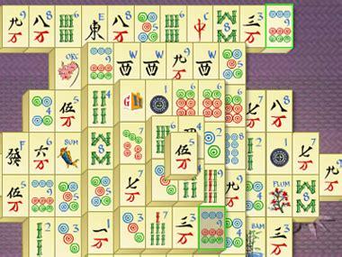 Zone Msn Mahjong Tiles Default by Mah Jong Tiles Msn Free