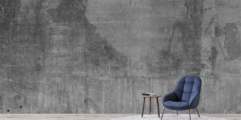 ConcreteWall No.47 | ConcreteWall