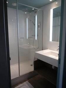 Chambre Avec Salle D Eau. louez rondinara bonifacio belle villa avec ...