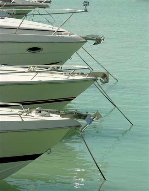 Boat Manufacturers Fishing by Fishing Boats Fishing Boat Manufacturers Html Autos Weblog