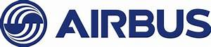 File:Logo Airbus 2014.svg - Wikimedia Commons