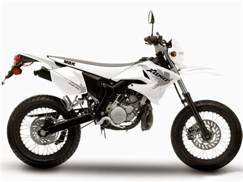 Kawasaki Klx 230 Backgrounds by D Tracker 150 Modifikasi Malaysia Thecitycyclist