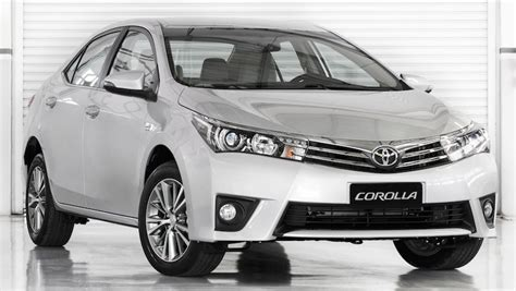 latest toyota cars 2016 toyota xli 2016 price in pakistan new model specs and pics
