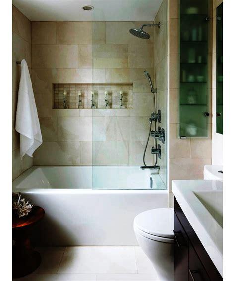 affordable bathroom remodel ideas size of bathroom design wonderful renovation cost