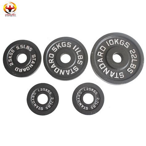 olympic weight plate buy olympic weight plate product  rizhao hawkey industry coltd