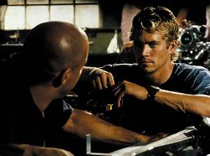 Fast and Furious- Complete saga | Thoughtful Contemplation!!