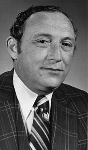 Shields, biz editor of Windsor Star, dies at 83 - Talking ...