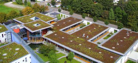 Laborgebaeude Der Hochschule Esslingen Am Neckar by Stadt Esslingen Am Neckar Hochschulen