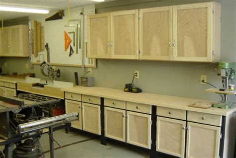 Cabinets Build Your Own by How To Build Your Own Cabinets Woodworking Wiki