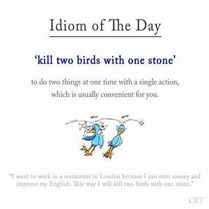 50 best images about IDIOMS / EXPRESSIONS on Pinterest ...