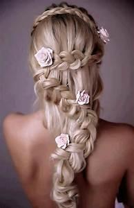 rapunzel braid (6) | The FashionBrides