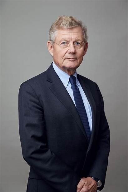 Bildarkiv