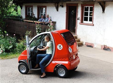 elektromobilkrankenfahrstuehlekeinen pkw fuehrerschein