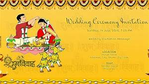 indian wedding cards design free life style by With make indian wedding invitations online free
