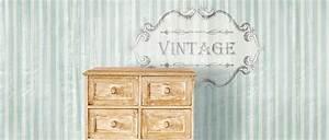 Vintage Möbel Selber Machen : vintage m bel selber machen ~ Eleganceandgraceweddings.com Haus und Dekorationen