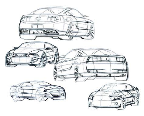 design a car car design essencedesigns