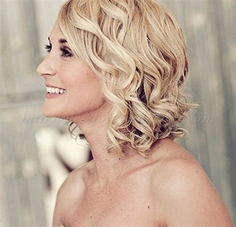 wedding hairstyles for shoulder length hair hairstylo