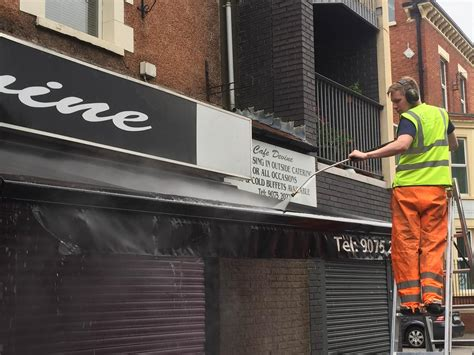 Awnings Ni by Awning Canvas Cleaning Services Belfast Oasis Cleaners Ni