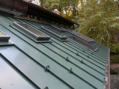 35 Best Images About Metal Roofs On Pinterest Roof Overs For Mobile Homes Solar Fans Clearwater Roofing Companies Cost Of Panels On Rats In Phoenix Standing Seam Metal A Tex Osha Tie Off Requirements
